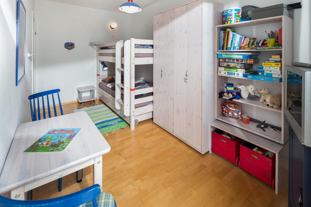 Schlafzimmer Kinder Ihre Ferienwohnung Auf Norderney